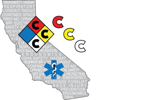 California Compliance Council