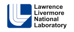 Lawrence Livermore National Lab